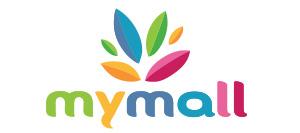 logo_mymall