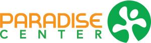logo_paradise
