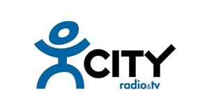 logo_radiocity-1