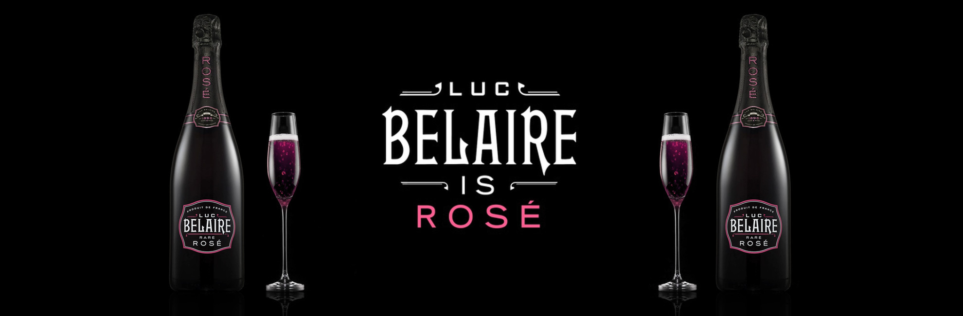 belaire_1980x650