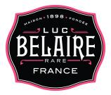 logo_belaire