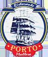 Porto Meltese