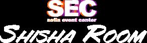 Sec Shisha Room